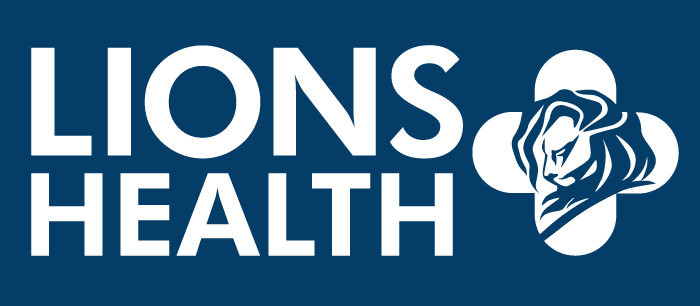 lions-healthcare