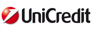 logo-UniCredit