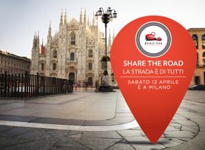 share-the-road-evento-milano