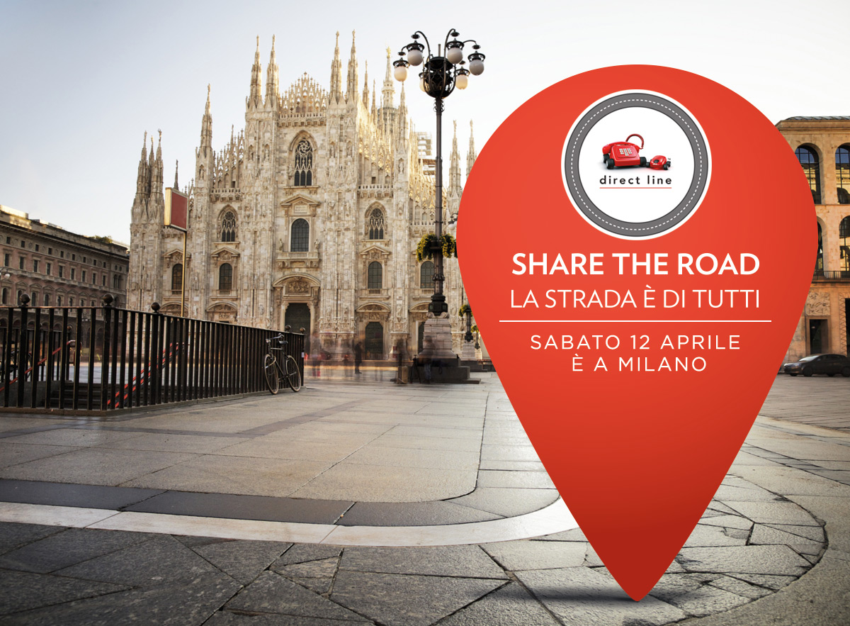 share-the-road-evento-milano