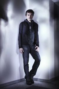 Alex Brunori 01