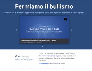 Digital Facebook