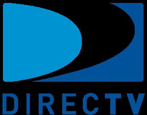 DirecTV_logo