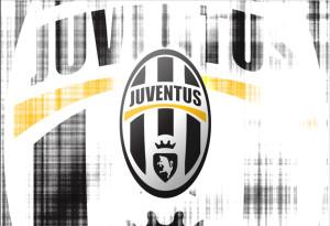 Juvenus-Logo