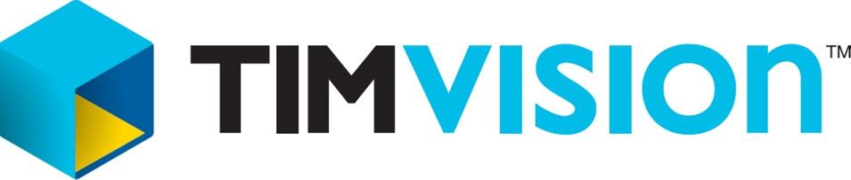 Telecom italia cubovision diventa timvision e si for Timvision app smart tv