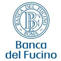 fucino1