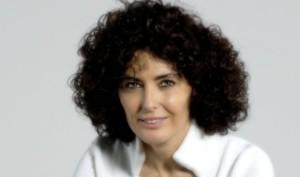 Nicoletta Polla Mattiot