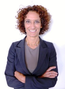 Roberta Segalini
