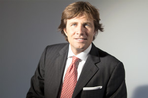 Giuseppe Caiazza