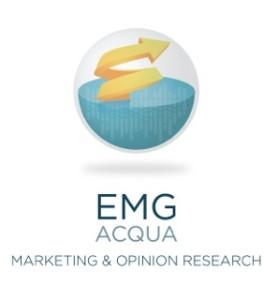 Logo EMG Acqua