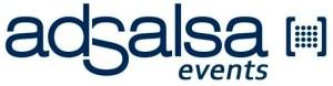 AdSalsa-Events