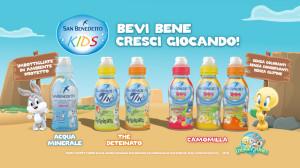 Creatività San Benedetto