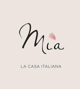 Bnp paribas re presenta mia la casa italiana concept strategico e comunicazione di plan net - Mia la casa italiana ...