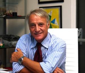 Paolo Galli