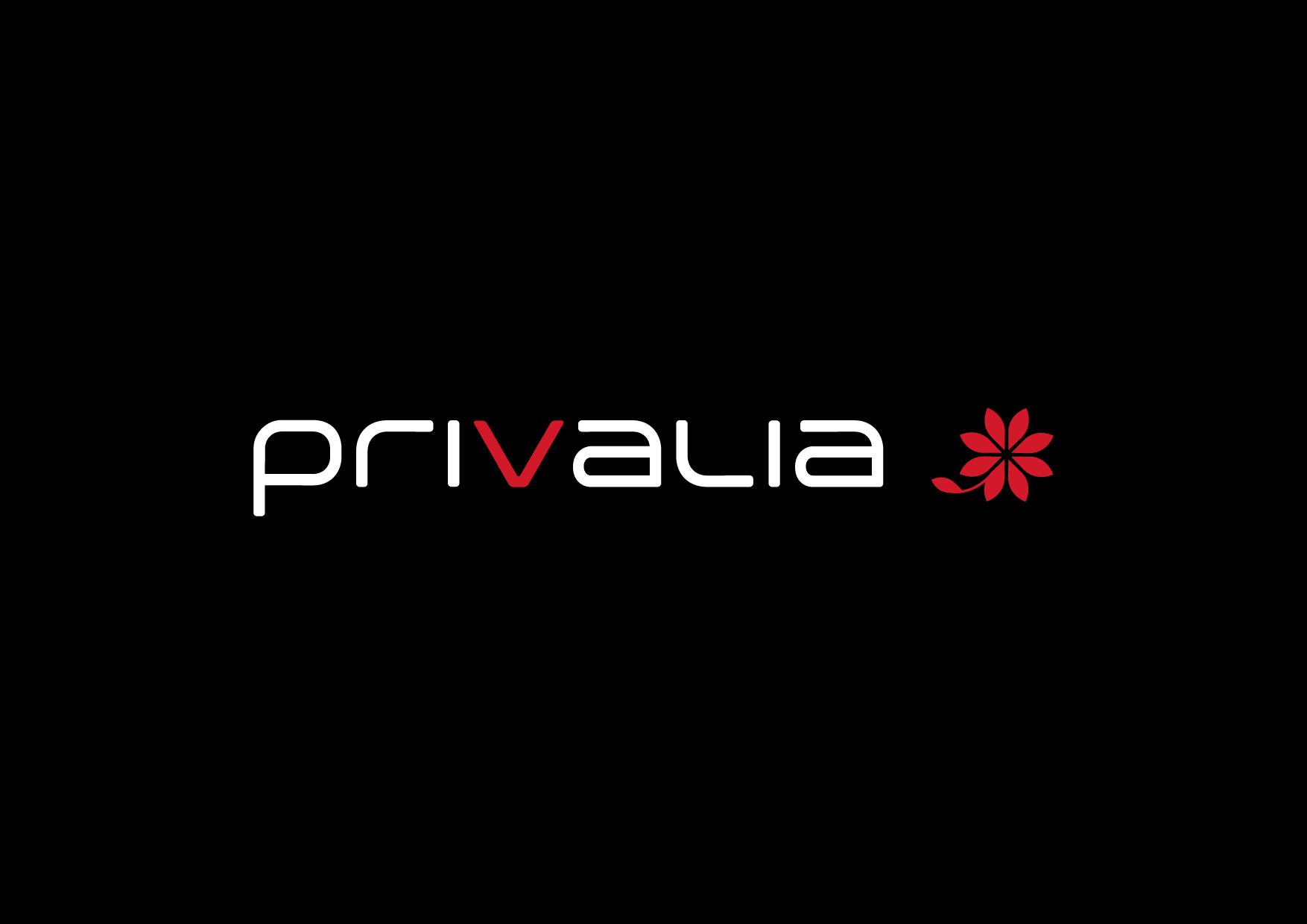 Privalia affida le relazioni pubbliche a weber shandwick - Privalia mobile ...