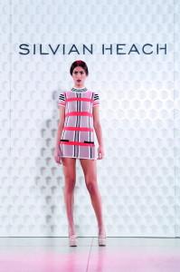 Silvian Heach FW15-16 main_3