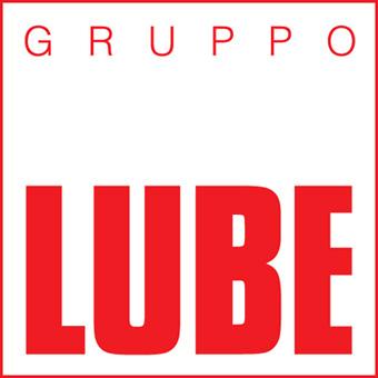 """Lube rinnova la collaborazione con """"Striscia la Notizia"""" - PUBBLICOMNOW"""