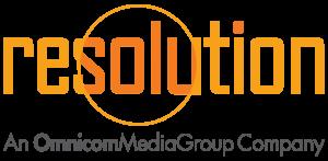 resolution-OMG Logo