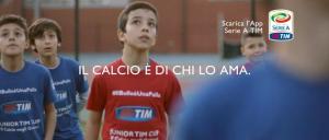 Serie A TIM_2015