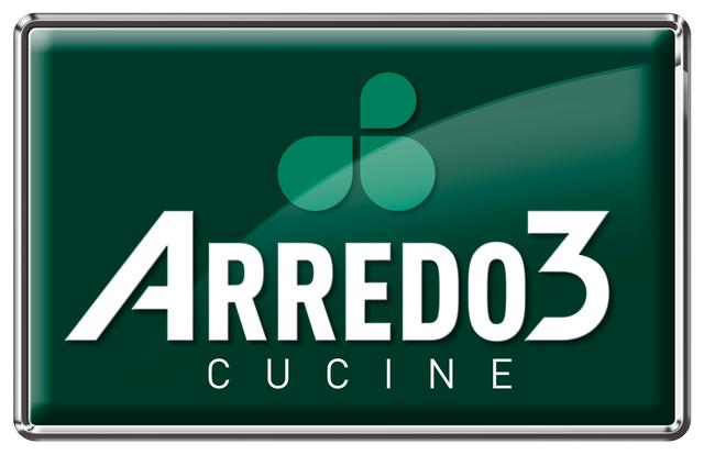 Le cucine di Arredo3 si affidano alla strategia digitale sviluppata ...