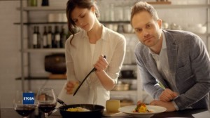 Campagne Stosa Cucine