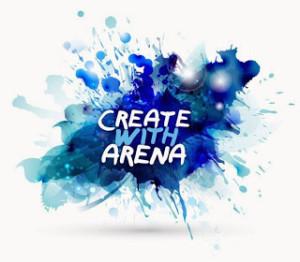 Concorsi Arena