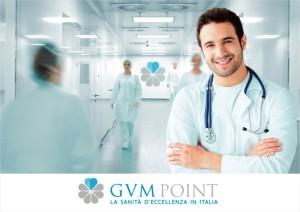 GVM-POINT