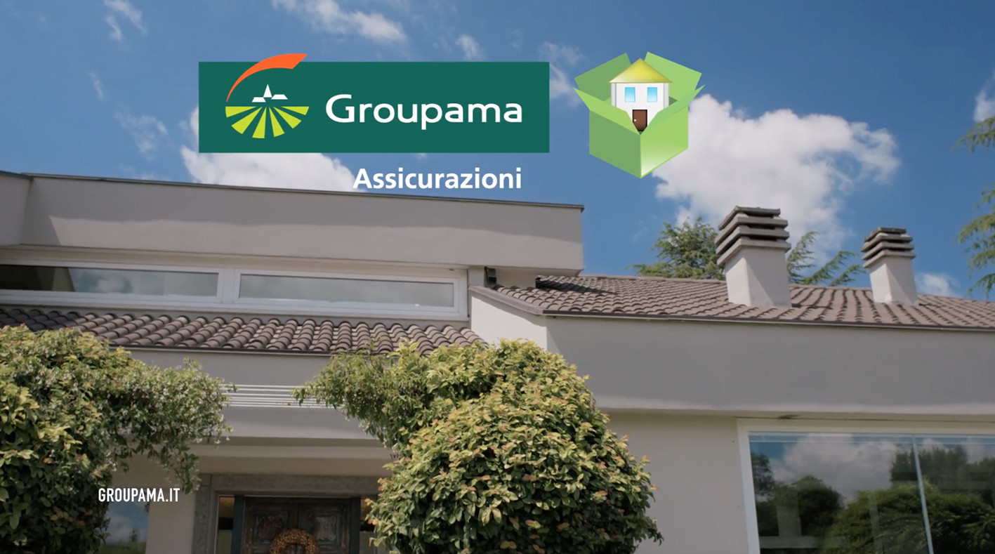 Numero Verde Ufficio Sinistri Groupama : Sede legale groupama u2013 casamia idea di immagine