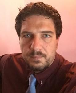 Alessandro Tagliarino