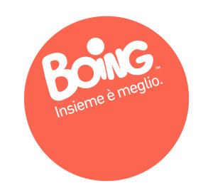 Boing 1