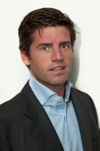 Giorgio Galantis