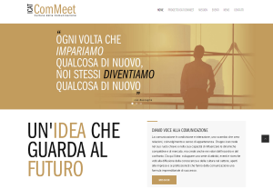 Icat_ComMeet_sito_01