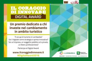 digitalaward2016