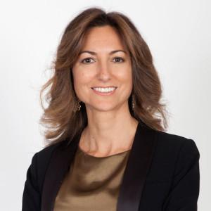 Barbara Pavone