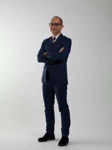 Marco Guarna