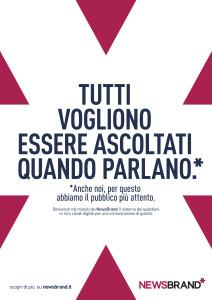 Asterisco_tracciati_v4
