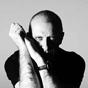 Giorgio Natale