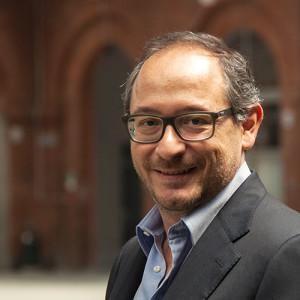 Roberto Botto