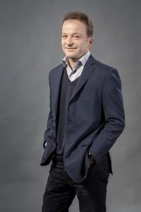 Fabio Racchini