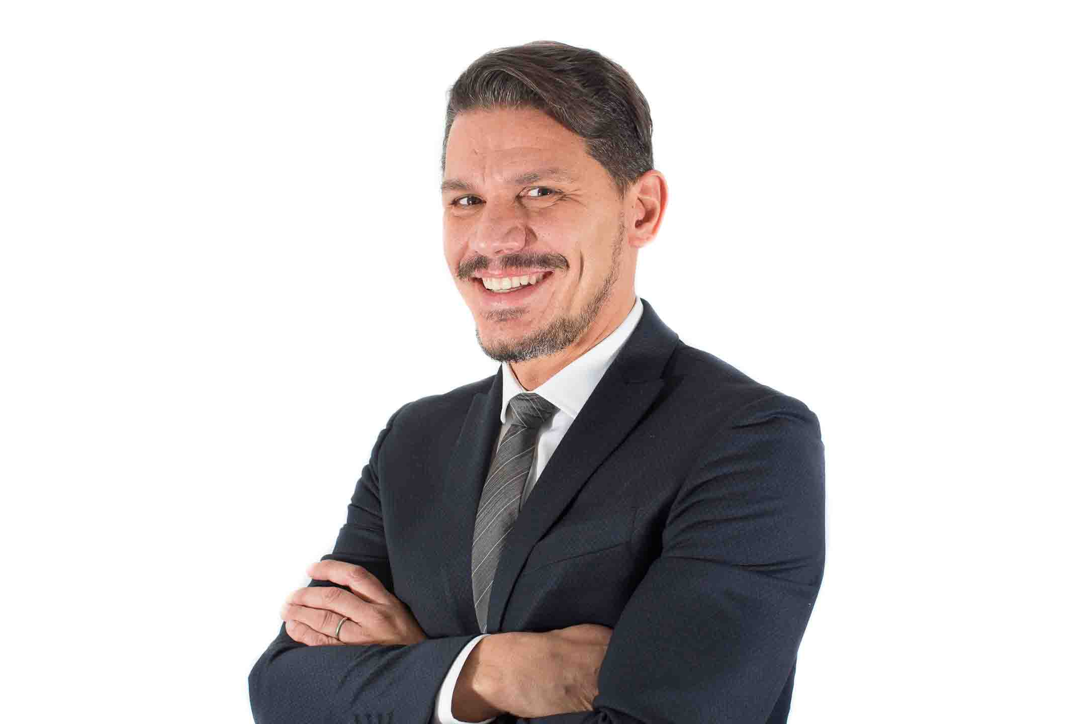 Kelly Services nomina Cristian Sala a capo della branch ...