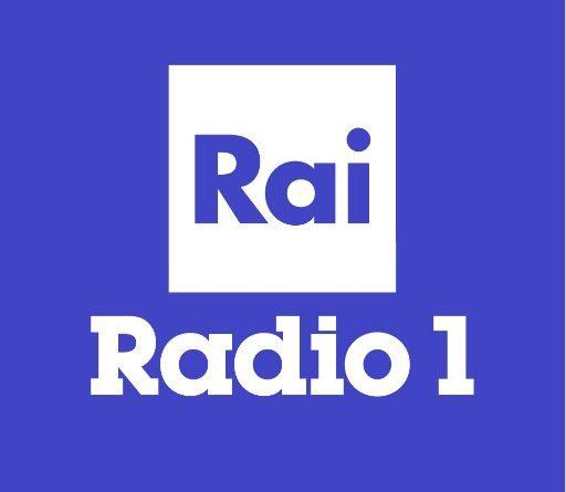 Sport 1 Live Radio